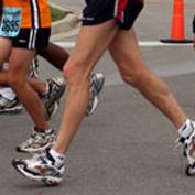 1/2 Marathon February 4,2012